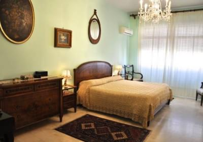 Bed And Breakfast Antonella E Angelo